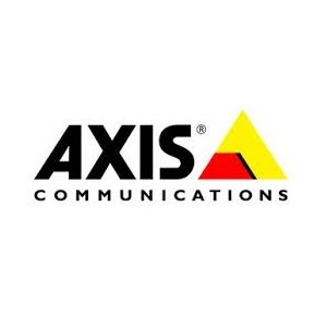 AXIS EXTENDED WARRANTY FOR Q6000-E, 2 Y