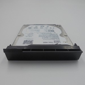 ORIGIN STORAGE DELL-500SH/5-NB53 500GB LATITUDE E4310 2.5IN 5400RPM MAIN - 1ST SATA HYBRID KIT