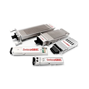 SWISS GBIC AA1419029-E5-C - SFP CWDM 1000BASE-XD 50KM 100% COMPATIBLE NORTEL