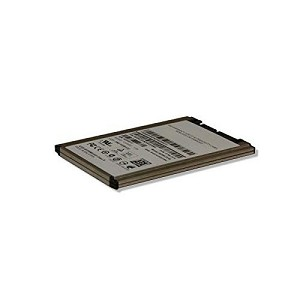 "IBM 00AJ406 480GB 2.5"" SERIAL ATA INTERNAL SOLID STATE DRIVE"