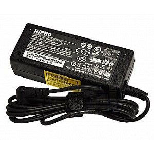 ACER AP.06503.023 65W POWER ADAPTER/INVERTER
