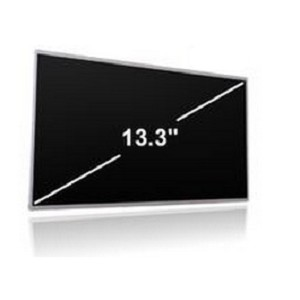 MICROSCREEN MSC33215 DISPLAY NOTEBOOK SPARE PART