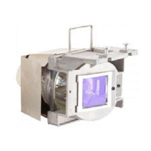 MICROLAMP ML12588 PROJECTOR LAMP FOR VIEWSONIC 4500 HOURS, 190 WATTS
