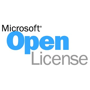 MICROSOFT D86-05708 VISIO STANDARD 2016 1LICENSE(S) DUTCH