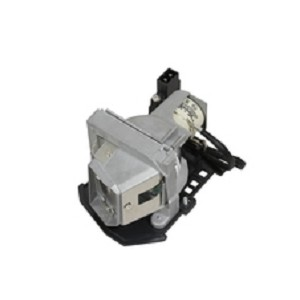 MICROLAMP ML12570 PROJECTOR LAMP FOR NOBO 185 WATT, 1500 HOURS