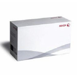 Xerox 006R01700 Toner yellow, 15K pages