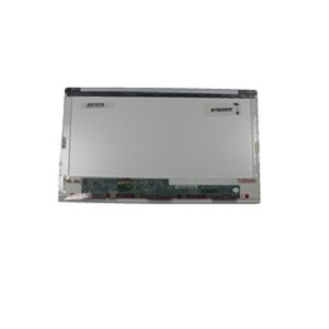 MICROSCREEN MSC31458 DISPLAY NOTEBOOK SPARE PART