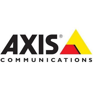 AXIS EXT. WARRANTY FOR P5414-E