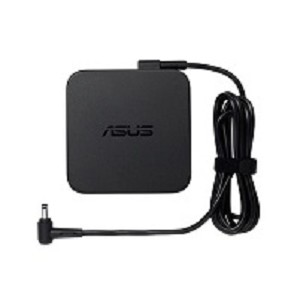 ASUS 0A001-00041500 INDOOR 65W BLACK POWER ADAPTER/INVERTER