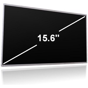 MICROSCREEN MSC156F40-094G DISPLAY NOTEBOOK SPARE PART