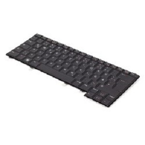 ORIGIN STORAGE KB-JVMMH KEYBOARD NOTEBOOK SPARE PART