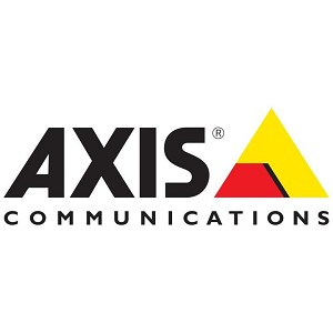 AXIS EXTENDED WARRANTY F/ P5515 50HZ, 2Y