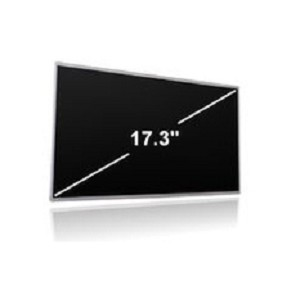 MICROSCREEN MSC35568 DISPLAY NOTEBOOK SPARE PART
