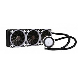 ANTEC 0-761345-10985-7 MERCURY 360 PROCESSOR LIQUID COOLING