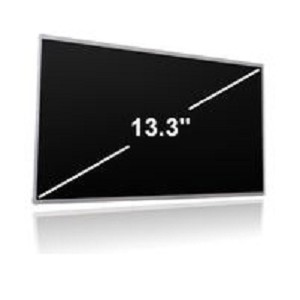 "MICROSCREEN MSC30555 13.3"" LED"