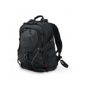 DICOTA D31156 BACKPACK E-SPORTS 15-17.3