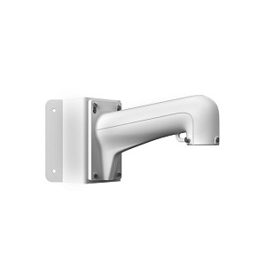 Hikvision Digital Technology DS-1602ZJ Mount Corner